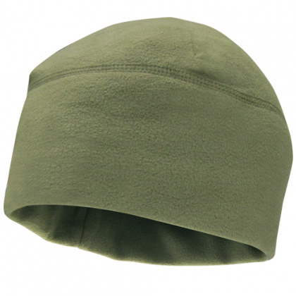 Condor Watch Cap Fleece OD