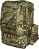 Viper Mission Pack Multicam