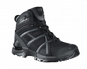 Haix ботинки Black Eagle Athletic 10 Mid