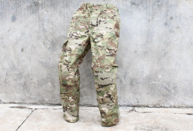 TMC Cargo10 Tactical Pants Multicam все разм.