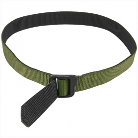 "5.11 ремень Double Duty TDU Belt 1.5"" олива"