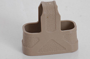 Dboys Magpul 5.56 NATO Magazine Rubber Pack FDE