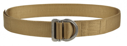 "Pentagon Tactical Trainer Belt 1.50"" Coyote"