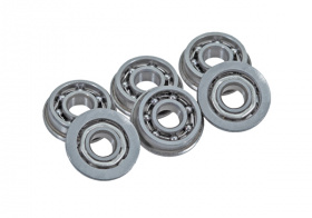 SHS 8mm Ball Bushing