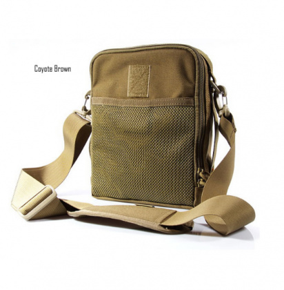 Flyye Duty Accessories Bag CB