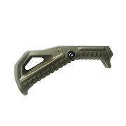 IMI FSG Front Support Grip OD