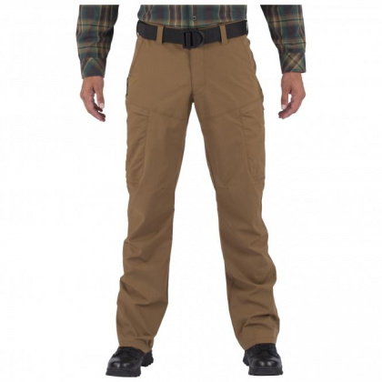 5.11 брюки Apex Pants Battle Brown