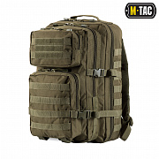 M-Tac рюкзак Large Assault Pack Olive (сорт 2)