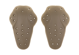 Claw Gear Tactical Soft Foam Knee Pads (D3O)