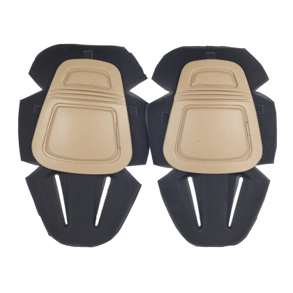Emerson Knee Pads For G3 Combat Pants