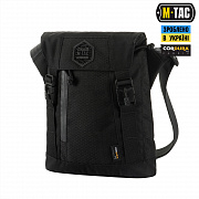 M-Tac сумка Magnet Bag Elite Hex Black