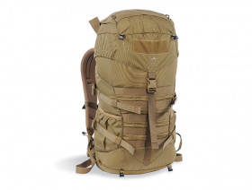 TT Trooper Light Pack 35 Khaki