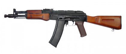 CA SLR105 A1 Compact (Steel Version)