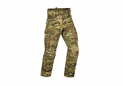 Claw Gear Raider Mk.IV Pants Multicam