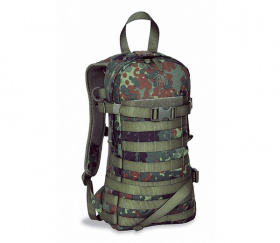 TT Essential Pack Flecktarn