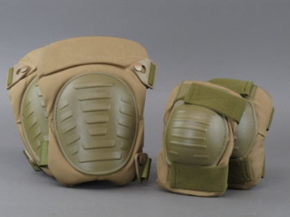 Emerson Military Knee/Elbow Pads Set CB