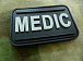JTG Medic Patch SWAT