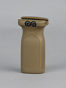 Element Magpul Rail Vertical Grip RVG FDE
