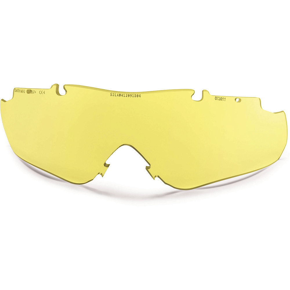 Smith Optics змінна лінза Aegis Arc Compact Fit Yellow