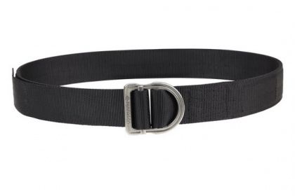 "Pentagon Tactical Operator Belt 1.75"" Black"