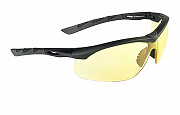 Swiss Eye очки Lancer Yellow Lens/Black Frame