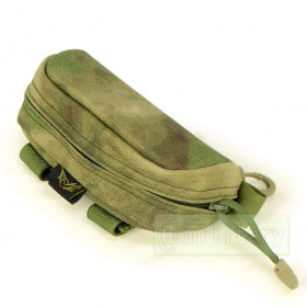 Flyye Glasses Carrying Case A-TACS FG