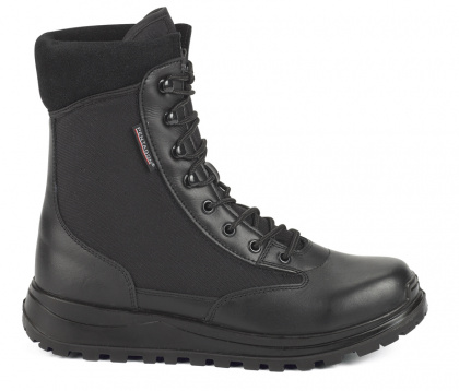 "Pentagon SWAT Boot ""Highspeed"" все разм."