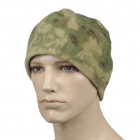 А.Т.А.К.А. шапка Watch Cap флис ATACS FG