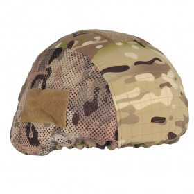 Emerson FS Style MICH 2000 Helmet Cover Multicam