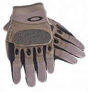 Element SI Assault Gloves  Upgrade Tan all sizes