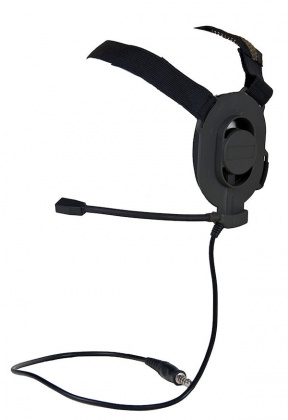 Element Z-Tac Bowman Elite II Headset BK