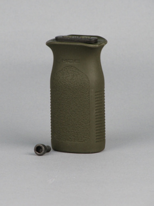 Element Magpul MOE/ACR Vertical Grip MVG OD