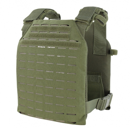 Condor Sentry Plate Carrier OD