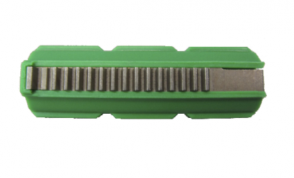 ZC Leopard High Speed Piston with Full Teeth (green)