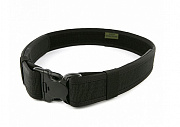 WAS Duty Belt Black