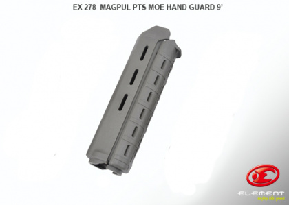 Element Magpul MOE Hand Guard Mid-Length FG
