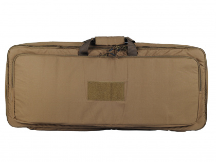 Emerson Enhanced Weight Gun Case 85cm CB