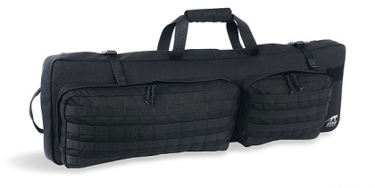 TT Modular Rifle Bag Black