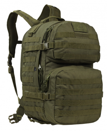 Pentagon EOS Backpack Olive