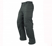 Condor Stealth Operator Pants Cotton BK