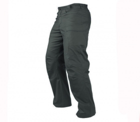 Condor Stealth Operator Pants Cotton BK все разм.