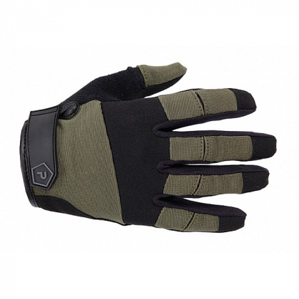 Pentagon Mongoose Glove Olive все разм.