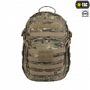M-Tac рюкзак Scout Pack MC