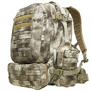 Condor 3-Day Assault Pack A-TACS AU