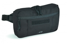 TT Hip Bag Black
