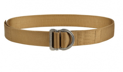 "Pentagon Tactical Operator Belt 1.75"" Coyote"
