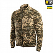 M-Tac кофта Stealth Microfleece Army MM14