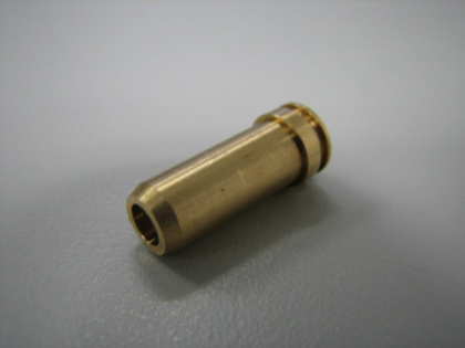 Deep Fire Metal Nozzle for M14