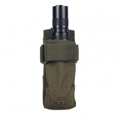 Condor Flashlight Pouch OD
