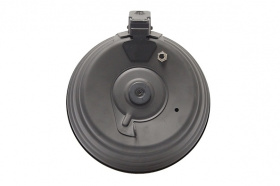 Cyma Electrical Drum Mag for AK (2500 rds)
